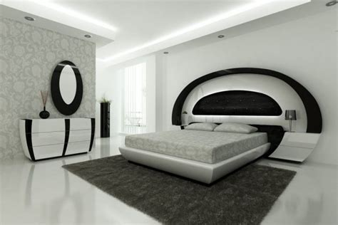 Bedroom Ls Ebay Contemporary Bedroom Ls On Sale 28 Images Stunning