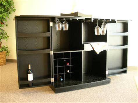 portable bar liquor cabinet bar cabinet from dann steamer liquor cabinet and portable