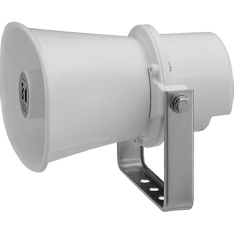 Speaker Active Toa active electronics toa sc610m