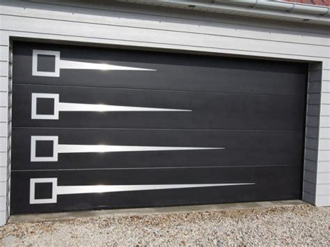 porte per garage sezionali porte garage quale scegliere