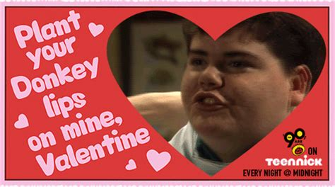 happy valentines day animated gif salute your shorts happy valentines day gif find