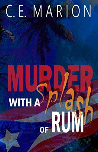 rising fury a mcdermitt novel caribbean adventure series volume 12 books murder with a splash of rum a murder mystery