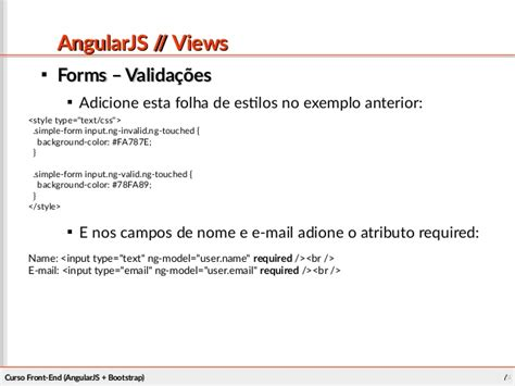 joomla visforms tutorial bootstrap reset form phpsourcecode net