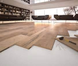 Floor By O by Piastrelle Novit 224 Presentate Al Cersaie Cose Di Casa
