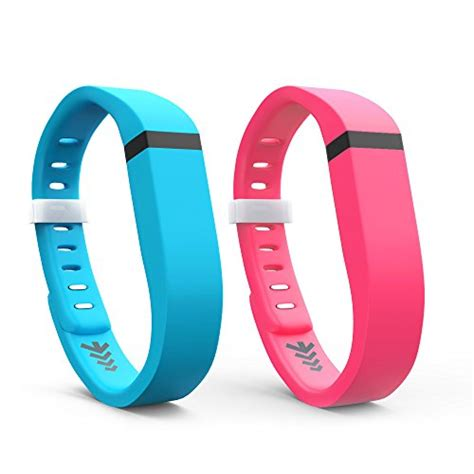 fitbit flex 2 lights meaning fitbit replacement bands for fitbit flex pink and light
