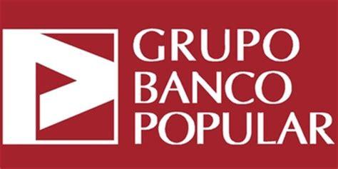servicio de atencion al cliente banco popular ᐅ tel 233 fono gratuito banco popular 187 contactar atenci 243 n cliente