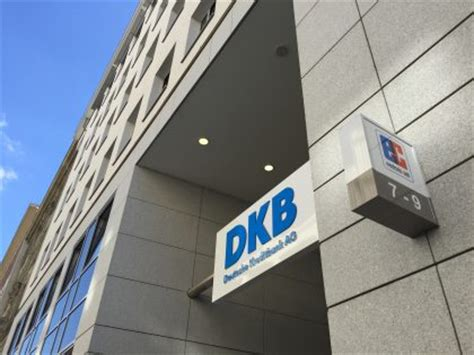 dkb bank hamburg dkb direktbank was sind etf fonds