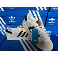 fashion how to identify real vs adidas superstar shoe