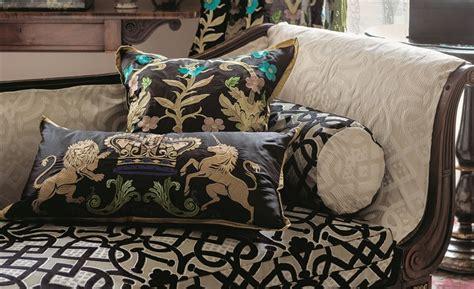 royal velvet comforter jcpenney royal velvet bedding reviews laluz nyc home design jcpenney royal velvet curtains lustwithalaugh design