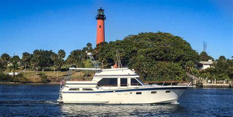 jupiter fl charter boats jupiter lighthouse boat tours call 1 561 260 1186