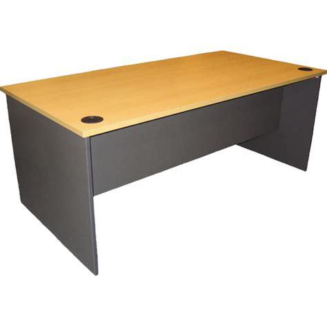Open Desk 150cm open desk zizo