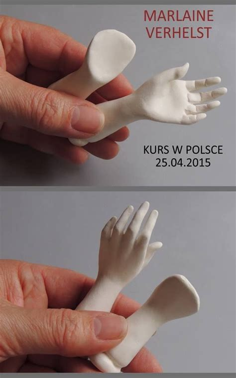 doll sculpting tutorial 396 best images about doll bjd tutorials on