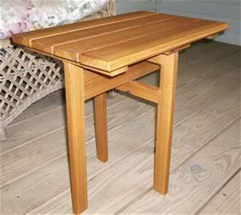 pdf diy building a folding table download build your own