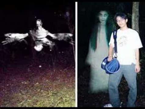 imagenes increibles de fantasmas apariciones de fantasmas reales youtube