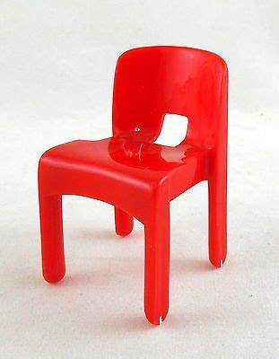 bofinger stuhl 29 best images about miniature chairs on ux ui