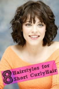 hairstyles for turning 40 with a curly hair style your short curls in 50 ways short curly hair