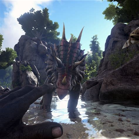 ark survival pc ps4 xbox one wiki cheats guide unofficial books ark survival evolved cheats codes unlockables xbox