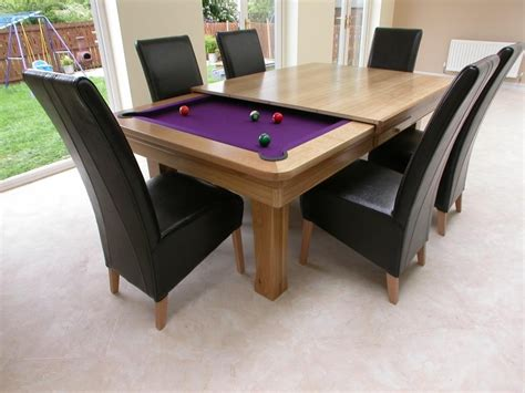 extendable dining tables perth dining room furniture for