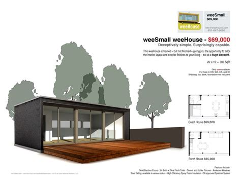 wee house plans wee house floor plans home design and style