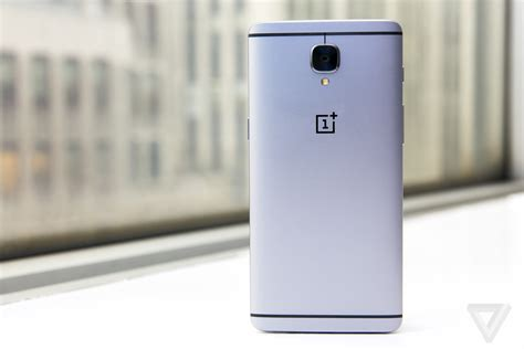 one plus mobil oneplus 3 mobile price in bangladesh