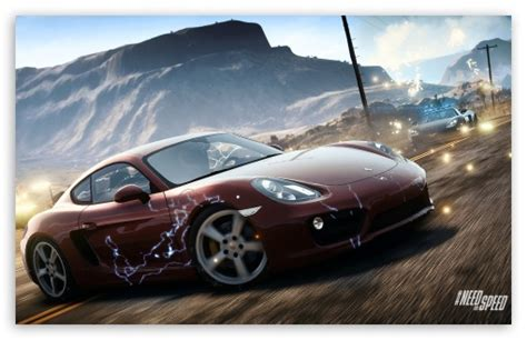 need for speed rivals emp deployed 4k hd desktop wallpaper need for speed rivals emp deployed 4k hd desktop wallpaper