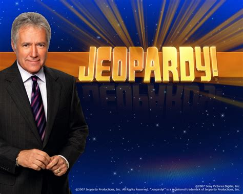 theme music jeopardy game show final jeopardy for 6 25 15 the bob files