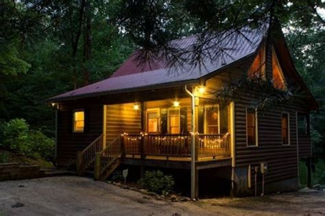 affordable helen cabin rentals in helen