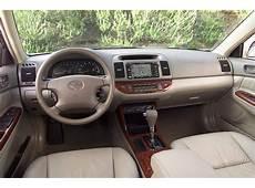 2018 Toyota Model Civic