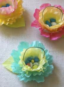 easter projects 24 cute and easy easter crafts kids can make amazing diy