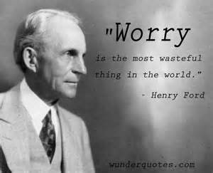 Henry Ford Optical Best 25 Henry Ford Quotes Ideas On Henry Ford