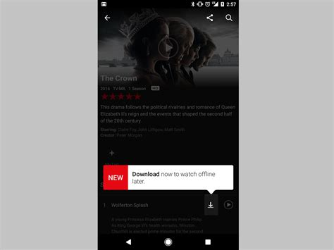 tutorialspoint offline download 2016 movies netflix launches downloads for offline viewing variety