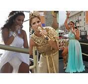 Carnaval 2009  NOT&205CIAS Ivete Sangalo Segue Com Sua