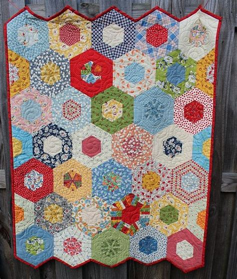 Baby Quilts Handmade - handmade baby quilt gender neutral for or boy
