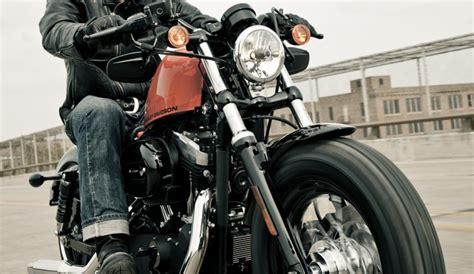 Motorradtraining Harley by Harley Feuerstuhl Das Motorrad Magazin