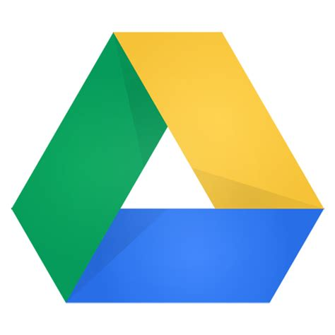 google drive slack app directory