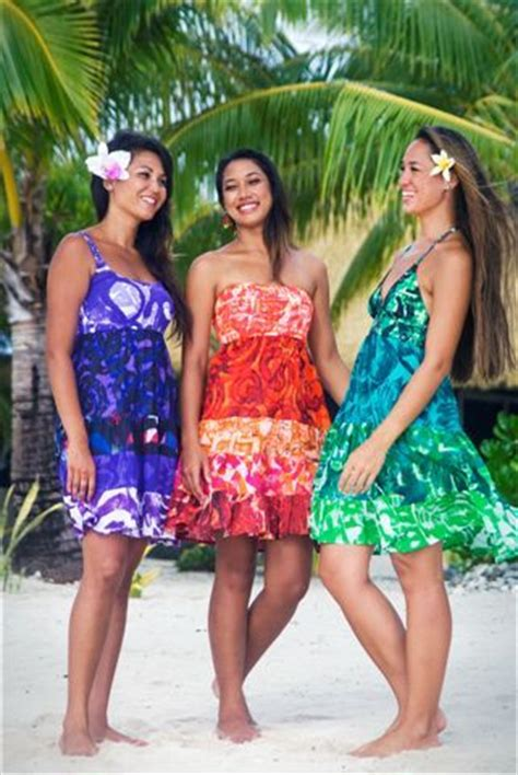 tav resort wear my connection for island style clothing