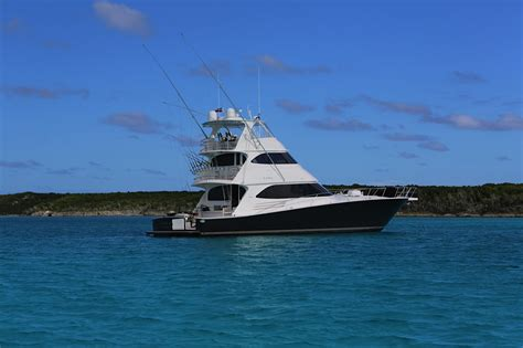 motorboat and yachting boats for sale ata rangi sportfisher charter boat 82ft luxury motor