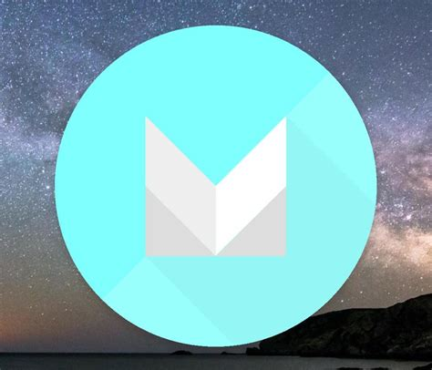 forgot pattern android marshmallow free download android 6 0 marshmallow 32 bits for pc