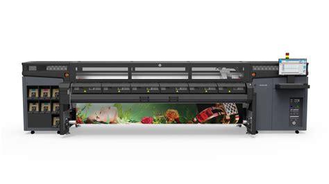 wallpaper hp latex hp latex 1500 printer printingnews com