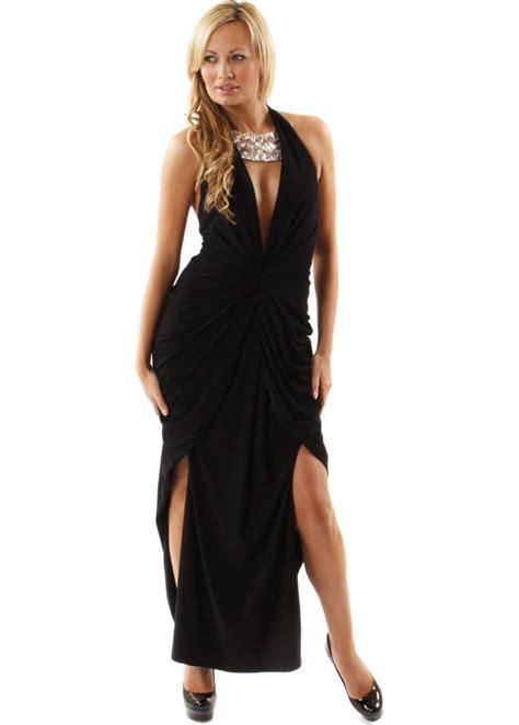 Alma Maxy Dress By Nabtik forever unique alma dress forever unique maxi dresses forever unique dresses