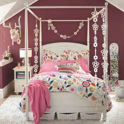 Cool room decorating ideas for teenage girls room decorating ideas