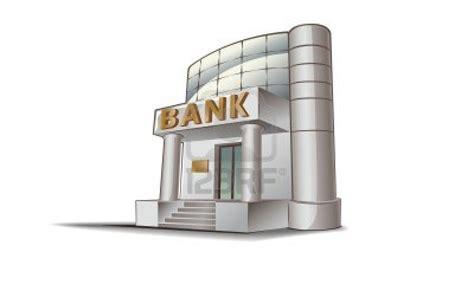 banca bank bank clipart the cliparts
