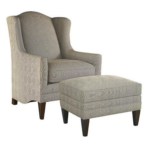 Cozy Accent Chair Fleming Accent Chair Master Bedrooms Cozy Chair And Colors
