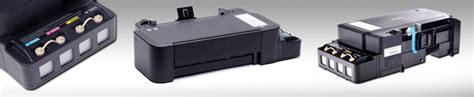 Printer Epson L120 Series epson l120 in the philippines 3d sublimation machine supplier philippines diy printing