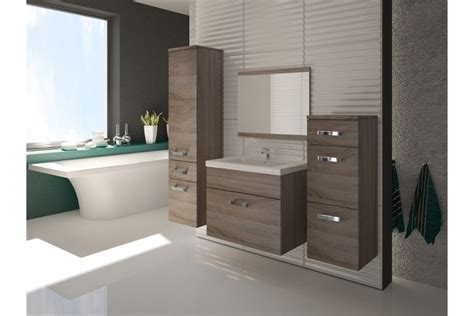 ensemble salle de bain aric design