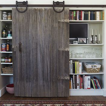 sliding door design for kitchen barn doors pantry design ideas