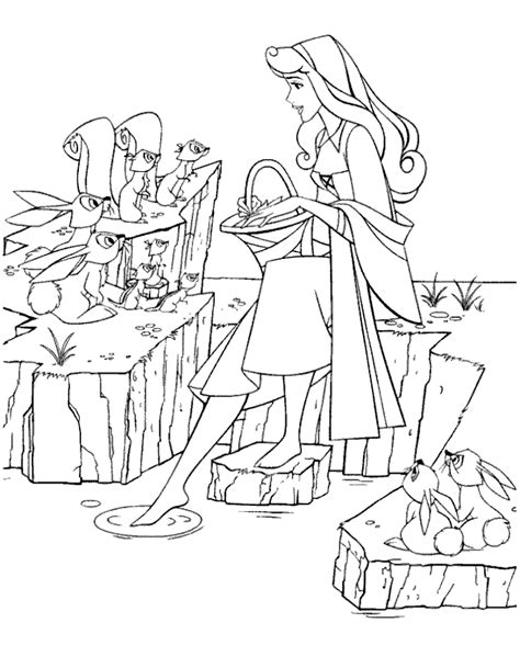black beauty coloring pages coloring home