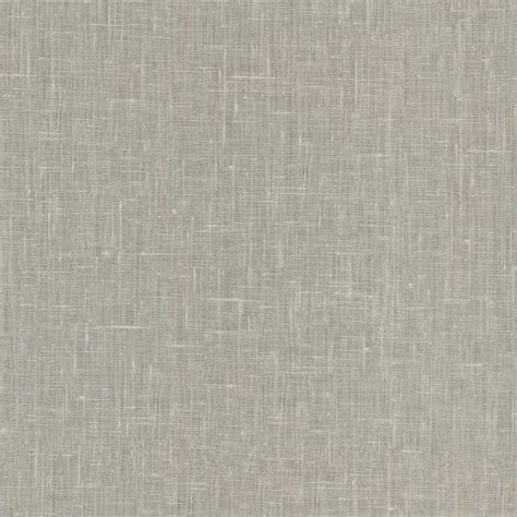 Gray Walls In Bedroom - beyond basics linge light grey linen texture wallpaper 420 87096 the home depot