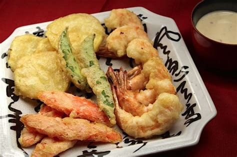 Qnq Made In Japan 3 the 13 most popular foods you to eat in japan