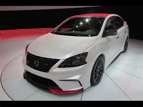 nissan sentra tuning super avto tuning!!!!!!!!!!!!!! youtube